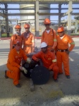 IMG-20120726-00701